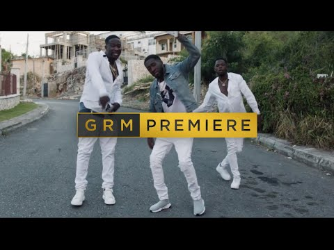 Remedee ft. Kojo Funds, Yxng Bane & Masicka - Creepin Up (The Come Up) [Music Video]   GRM Daily