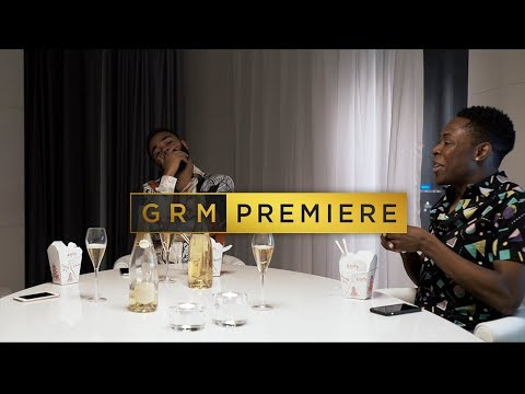 Yungen ft. One Acen - Pricey [Music Video] | GRM Daily