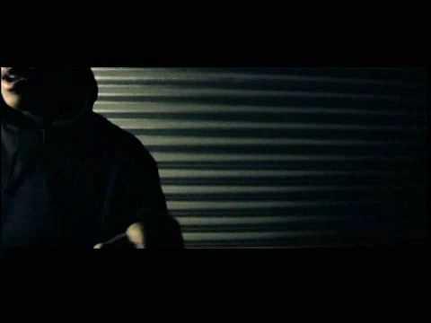 "Roll Deep ""When I'm Ere"" music video"