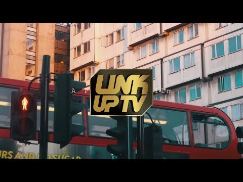 Hands In The Air Pt.2 [Music Video] | Link Up TV