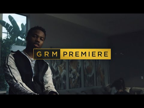 Roddy Ricch x Chip x Yxng Bane - How It Is [Music Video] | GRM Daily