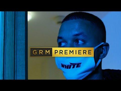 Slim - Balance [Music Video] GRM Daily