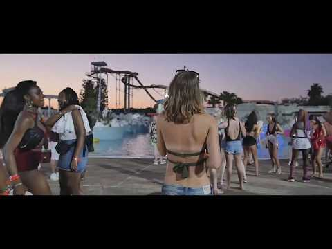 Cyprus Break Summer Closing Festival