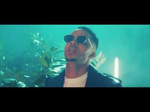 Loski - Forrest Gump (official Video) @drilloski_hs @kaylumdennis #HarlemO