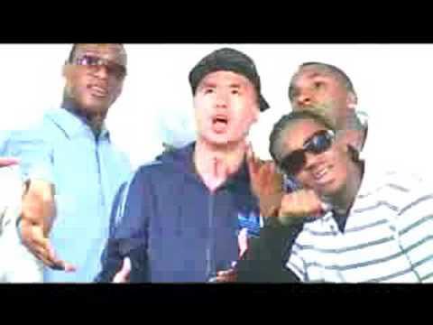 Mr Wong - Not On A Longage