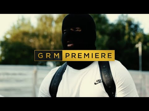 M Huncho - Come Up [Music Video] | GRM Daily