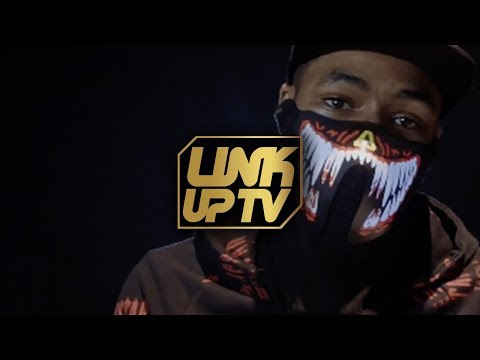 Mayhem #Uptop - ImJustBait (Prod By M1OnTheBeat) [Music Video] | Link Up TV