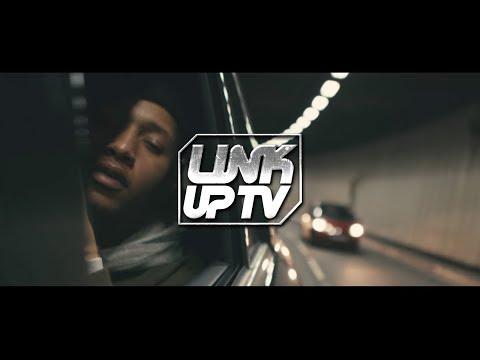 Margs - Pen Game [Music Video] @MargsMT   Link Up TV