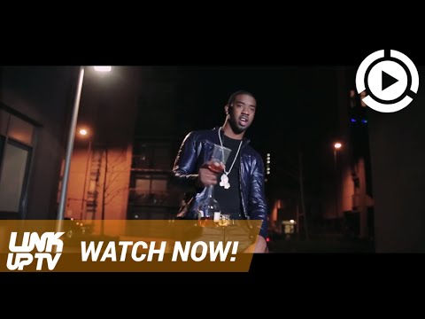 Tion Wayne feat One Acen - Hate On Me [Music Video] @TionWayne | Link Up TV