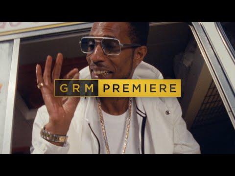 Gorgon City x D Double E - Hear That [Music Video] | GRM Daily