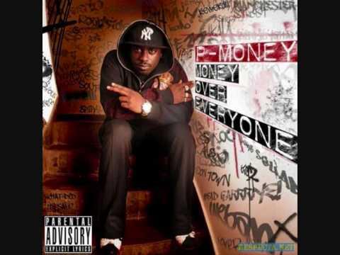 """P MONEY - """"THE WARNING"""" - 2010 NEW LATEST (SENDING FOR GHETTO) (WWW.WEBLOGDAILY.CO.UK)"""