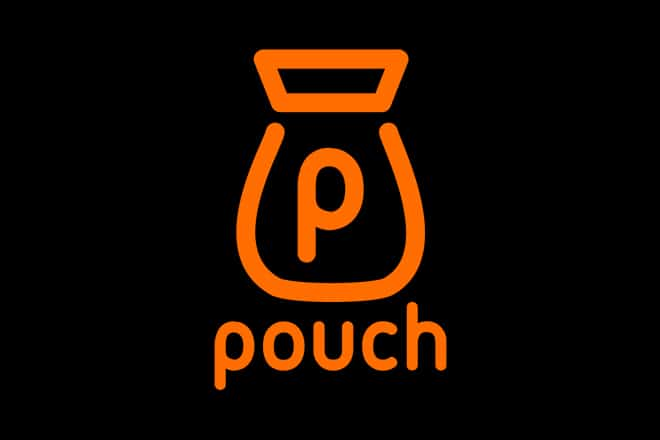 pouch discount code