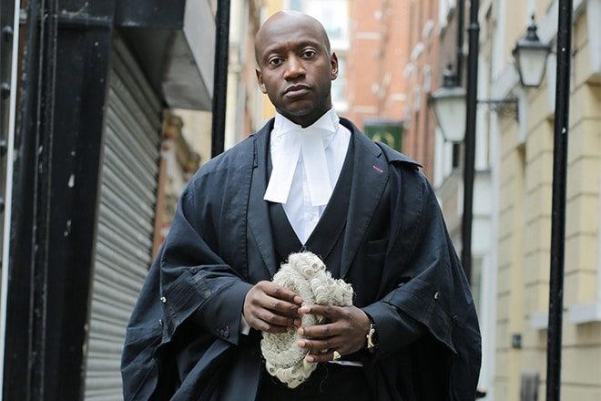 tunde okewale interview