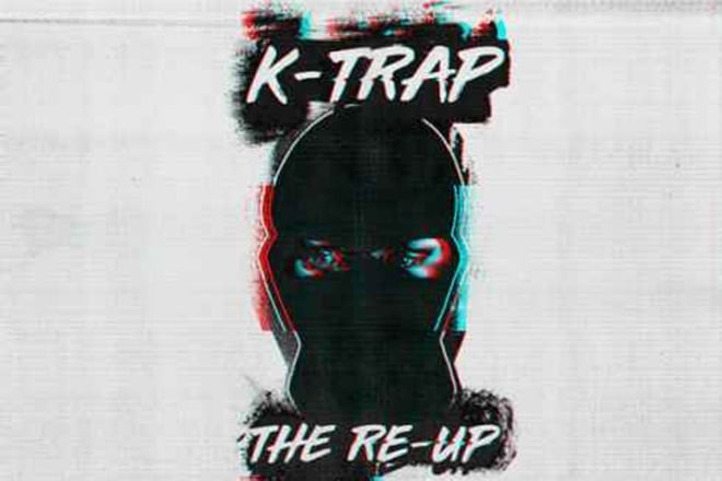 k trap the re up