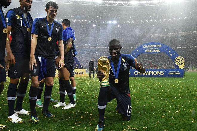 giroud kante world cup