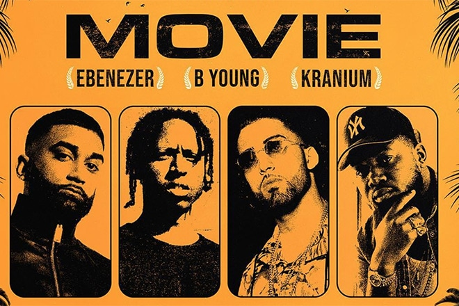 adp movie adp movie mp3 adp movie download adp kranium adp b young