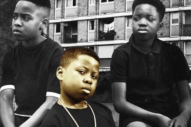 kojo funds album kojo funds golden boy golden boy album