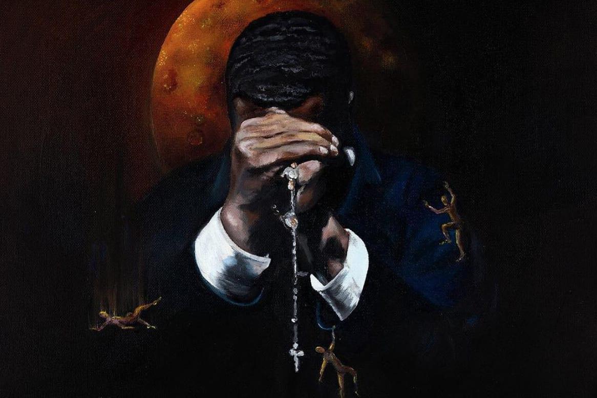ghetts ghetto gospel