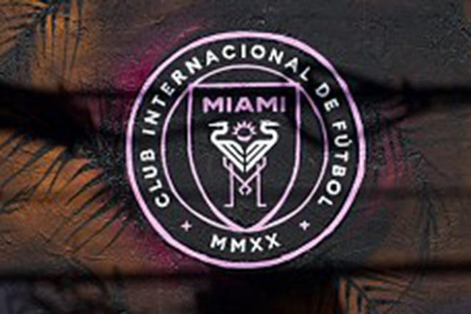 beckham team name david beckham mls inter miami Club Internacional de Futbol Miami