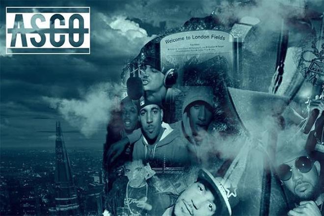 better late than never better late than never asco asco asco mixtape mashtown