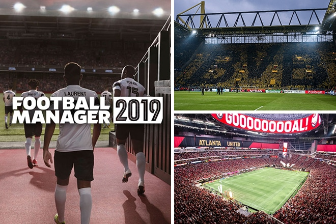 football manager 2019 teams to manage fm19 teams to manage fm19 best teams