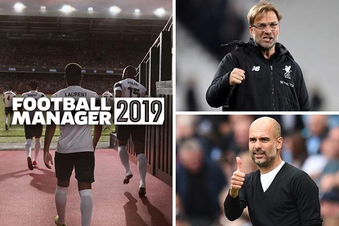football manager 2019 transfer budget fm19 transfer budget football manager 2019 wage budget fm19 wage budget