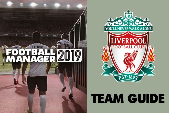 football manager 2019 liverpool fm19 liverpool football manager 2019 mohamed salah