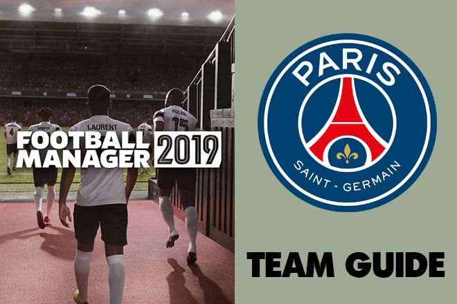 football manager 2019 psg fm19 psg fm19 neymar fm19 paris saint-germain