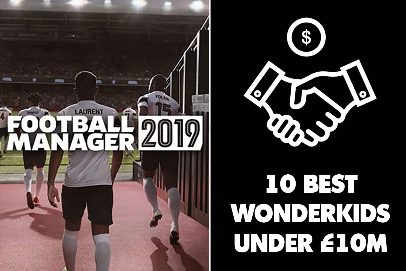 fm19 cheap wonderkids, football manager cheap wonderkids, fm19 sandro tonali, fm19 wonderkids, wonderkids under 10m football manager 19 cheap wonderkids