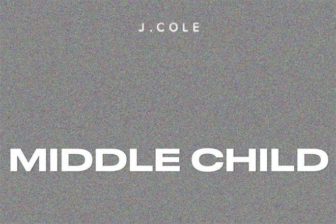 middle child j cole middle child middle child stream j cole pen game j cole single