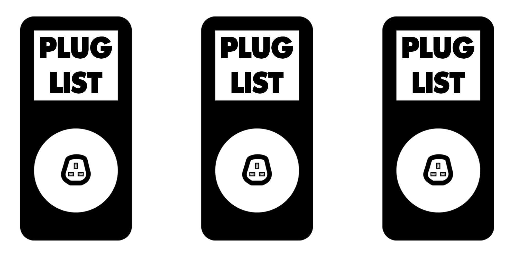 plug list best new artists plug list playlist