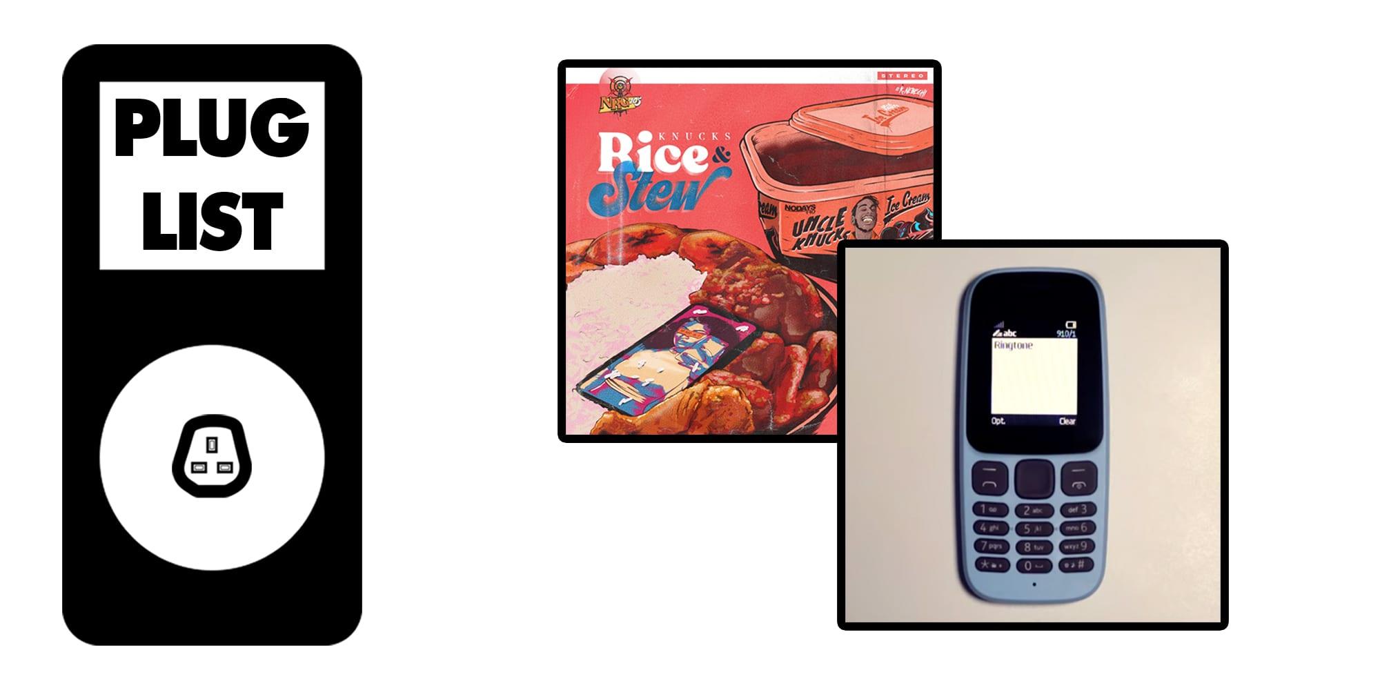 plug list plug list playlist blanco ringtone knucks blanco