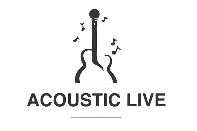 acoustic live acoustic live what if presents acoustic live women connect acoustic live event