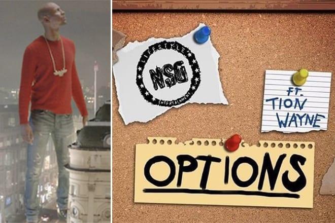 giggs big bad nsg options giggs chart nsg chart sales streams giggs streams