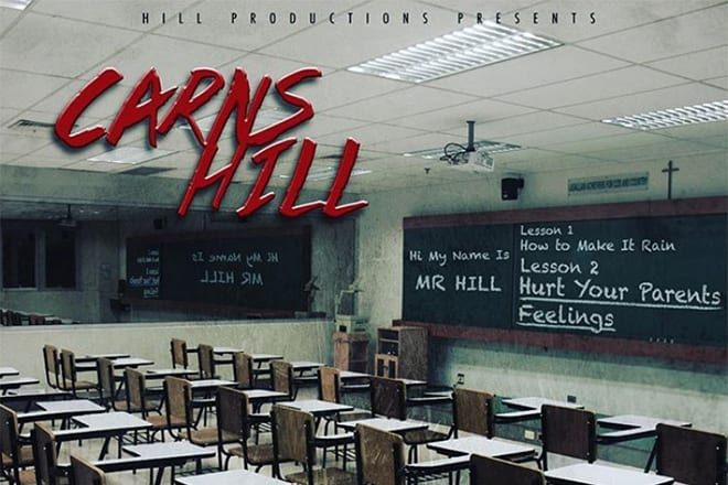 hurt your parents feelings carns hill carns hill blade brown carns hill k trap carns hill 67
