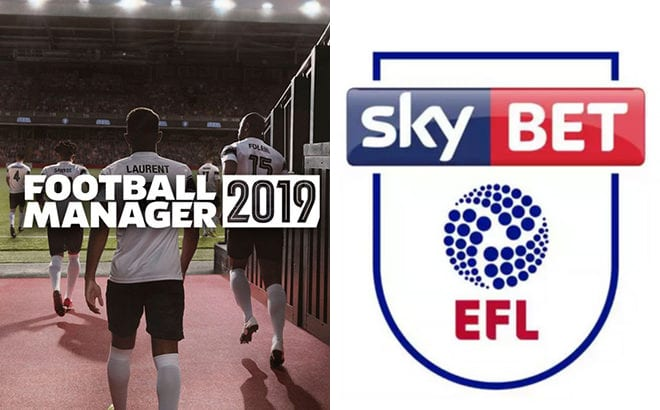 football manager 2019 championship fm19 championship football manager 2019 championship transfer budget football manager