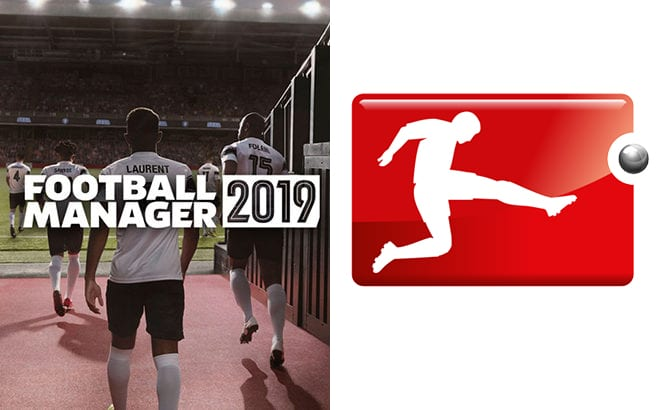 football manager 2019 bundesliga fm19 bundesliga bundesliga richest teams football manager 2019 bundesliga transfer