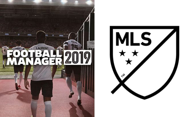 football manager 2019 mls fm19 mls mls richest players