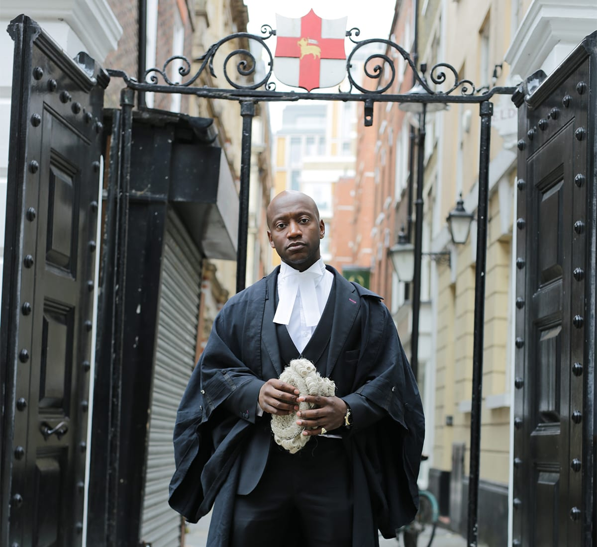dr tunde okewale mbe interview