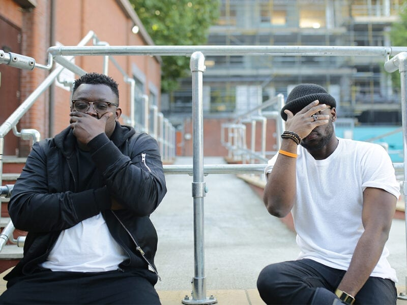 the heavytrackerz interview