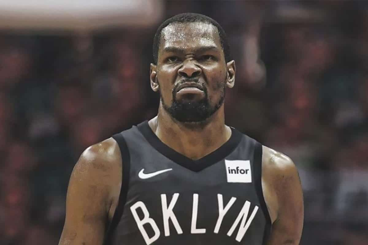 kevin durant to brooklyn nets