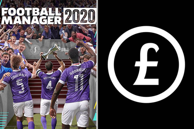 football manager 2020 richest teams