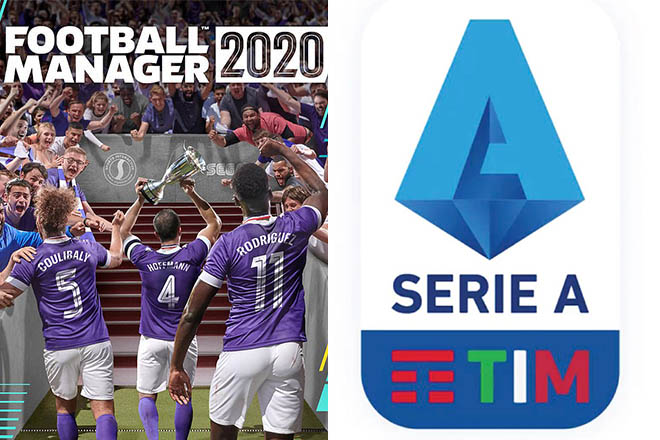 football manager 2020 serie a