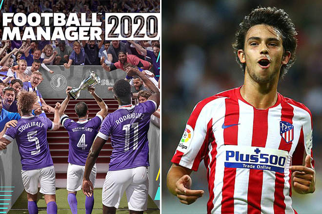 football manager 2020 teams to manage fm20 teams to manage