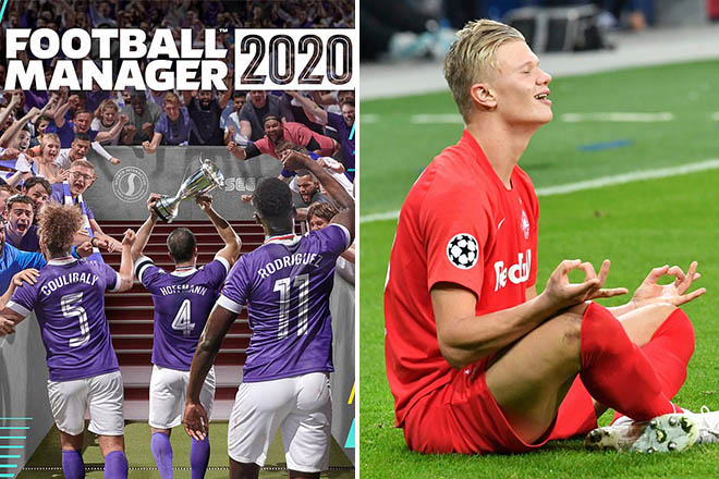 football manager 2020 wonderkids fm20 wonderkids