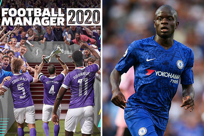 football manager 2020 chelsea