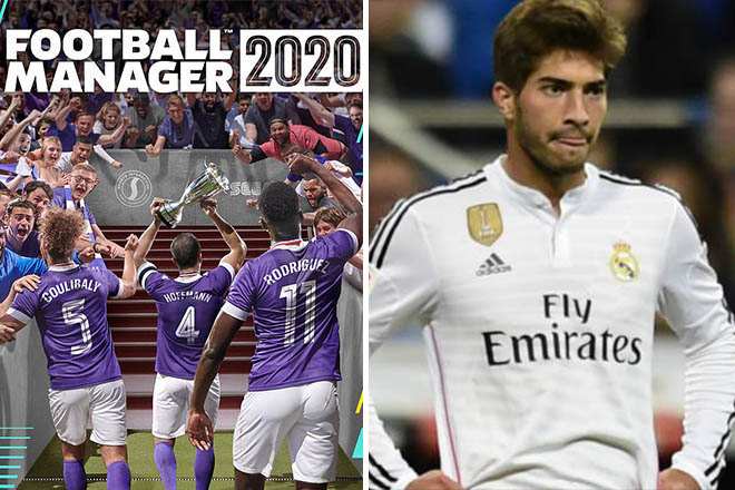 football manager 2020 free transfers fm20 free transfers