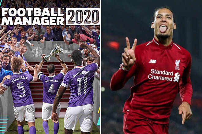 football manager 2020 liverpool