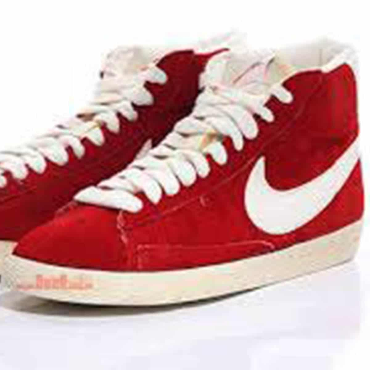 nike blazers forgettable fashion trends