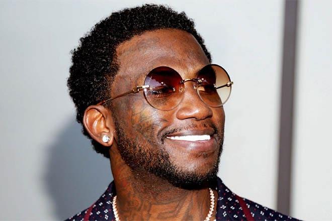 Gucci Mane became a rapper by mistake trap history book gucci mane rapper
